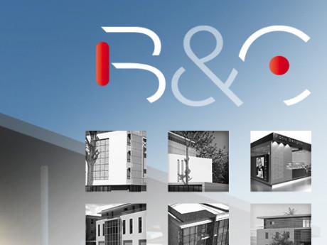 B&C Architecture