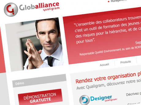 Globalliance