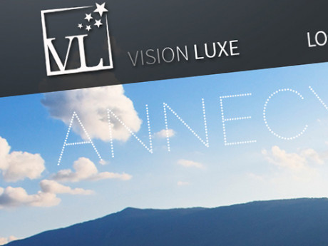 Vision Luxe