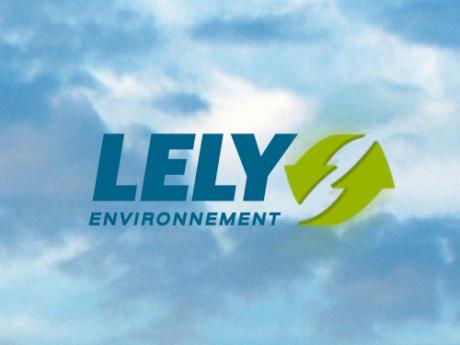 LELY Environnement