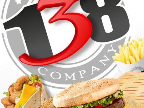 Snack le 138