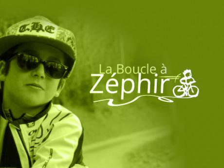 La Boucle à Zéphir