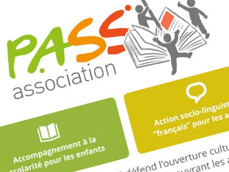 Association Pass