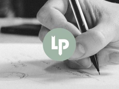LP-Translations
