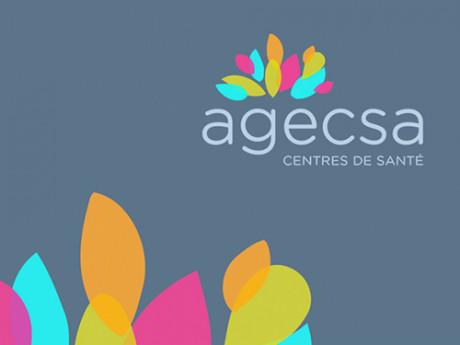 AGECSA Centres de santé