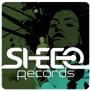 Sheeq-Records