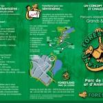 Forest_exter