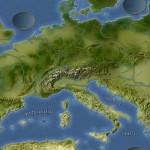 GDM-map1