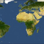 GDN-map2