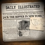 JackRipper-journal