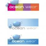 OCEANWEAR2
