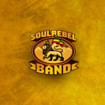 SOULREBELBAND-Coul2