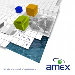 amex_maqcouv6