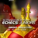 echecs1