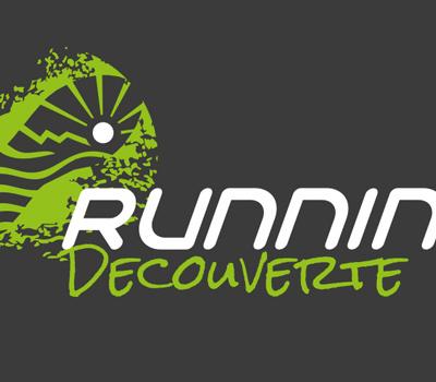 Running Découvertes