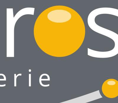 Altross