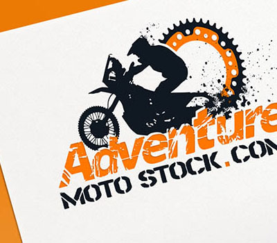 Adventure Moto Stocks
